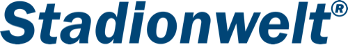 Logo Sports for Future